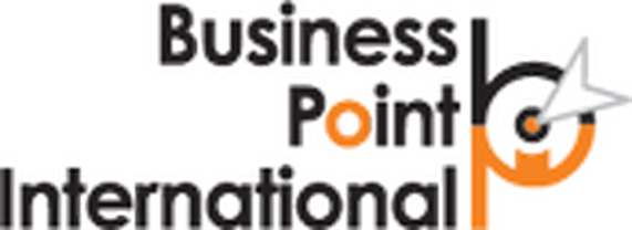 BUSINESS POINT INTERNATIONAL
