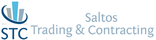 SALTOS TRADING AND CONTRACTING